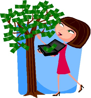 Money Tree Extra Cash For The Holidays Almost files can be used for commercial. money tree extra cash for the holidays