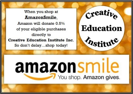 CEI - Amazon Smile