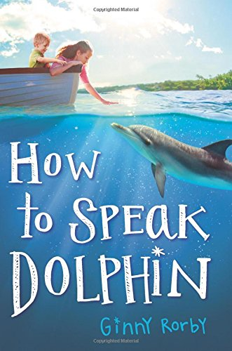 F-How-to-Speak-Dolphin
