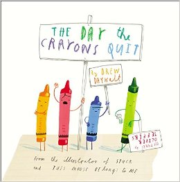 F-The-Day-the-Crayons-Quit