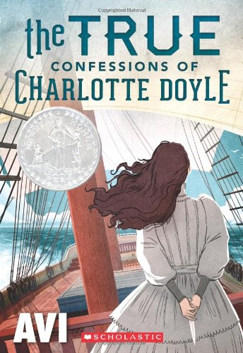 F-The-True-Confessions-of-Charlotte-Doyle