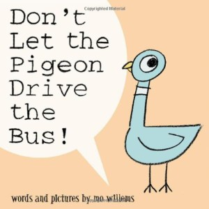 S-Dont-Let-the-Pigeon-Drive-the-Bus