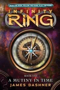 S-Infinity-Ring