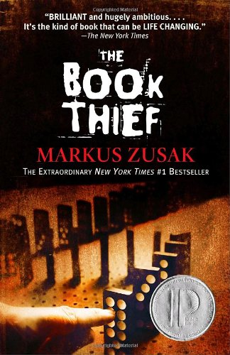 T-The-Book-Thief