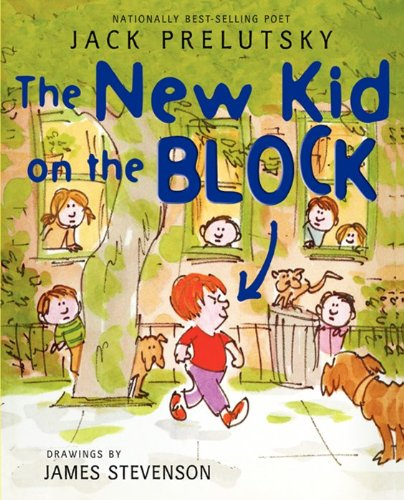 T-The-New-Kid-on-the-Block