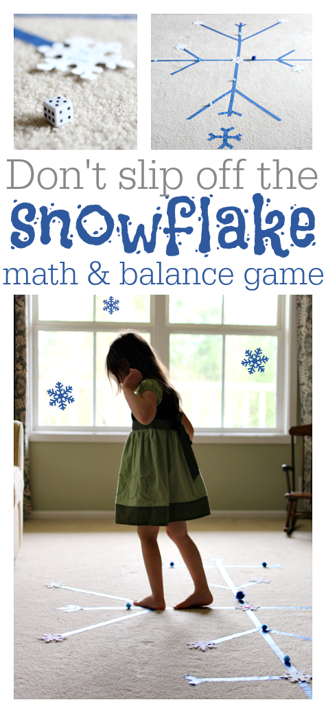 winter-math-winter-gross-motor-activity-for-kids-