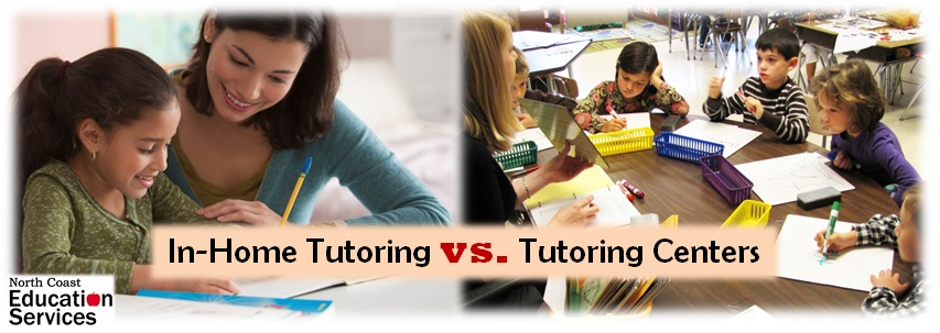 why is online tutoring better than Tutors fill a different role than teachers and parents, and that puts them in a unique position to support students personal relationships are foundational to student success -- the more connected a student feels to his or her tutor, the more the tutor creates trust and respect, essential ingredients for students to learn well.