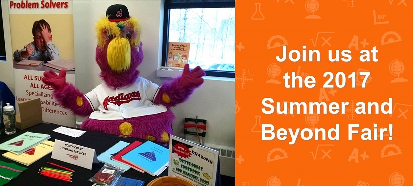 2016 Summer and Beyond Fair Slider