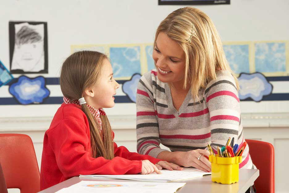 Tutors: In-Home Tutoring for Ohio Students