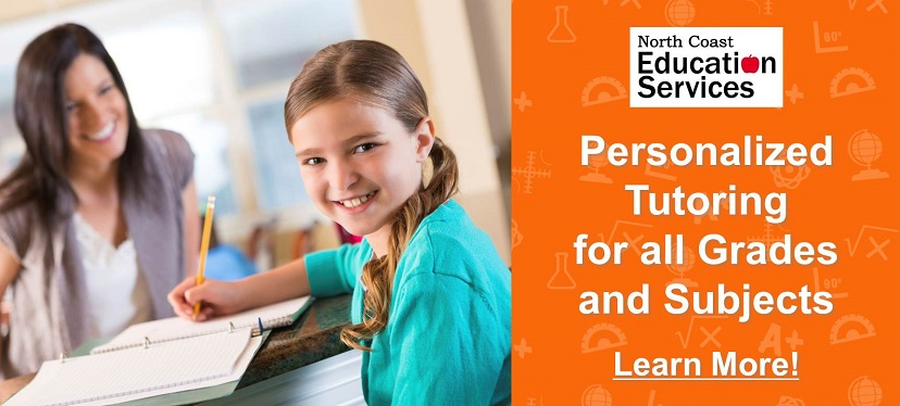 NCES Personalized Tutoring